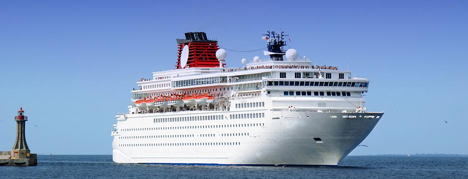 Traghetti per Corfu